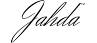 Jahda Jewelry Company Custom Gold Rings, Necklaces, Bracelets & Earrings – Sacramento, California